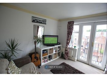 2 bed flat to rent in Burton House, Manchester M20