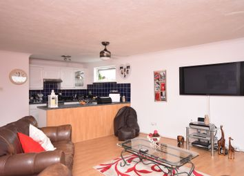Thumbnail 1 bedroom flat for sale in Moor Lane, Upminster