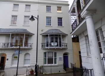 Thumbnail Office to let in Wellington Square, Hastings