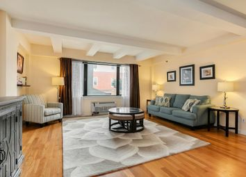 Thumbnail 2 bed property for sale in 35-40 30th Street, New York, New York State, United States Of America