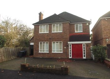 3 bed detached house to rent in Brockley Avenue, Stanmore HA7