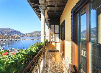 Thumbnail Studio for sale in Como, Como, Lombardia