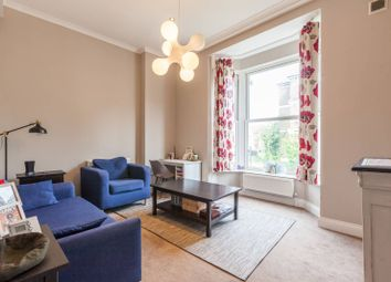 Thumbnail 2 bed flat for sale in Lilford Road, Camberwell, London
