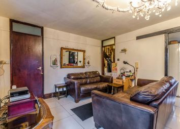 4 bed property for sale in Heather Close, Beckton, London E6