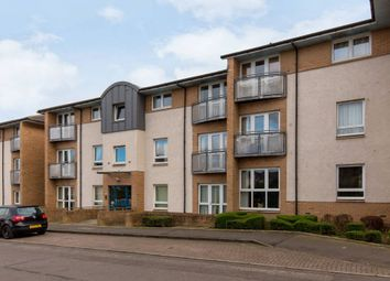 Thumbnail 2 bedroom flat for sale in 24/6 Stenhouse Street West, Edinburgh