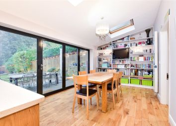 Thumbnail 5 bed semi-detached house to rent in Shire Lane, Chorleywood, Hertfordshire