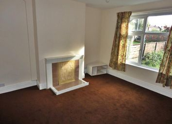 Thumbnail 3 bedroom semi-detached house to rent in Leighbrook Road, Fallowfield, Manchester