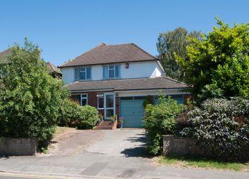 Bedford Road, Sutton Coldfield B75