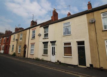 Thumbnail Terraced house for sale in College Street, Grantham