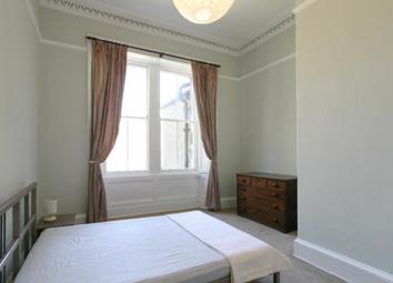 Thumbnail 2 bed flat to rent in Coates Gardens, Edinburgh