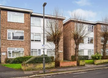 Thumbnail 2 bed flat for sale in Princes Road, London