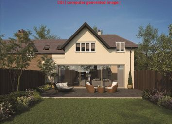 Thumbnail 2 bed end terrace house for sale in Coombe Lane West, Kingston-Upon-Thames