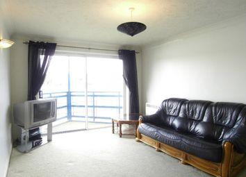 Thumbnail 2 bed flat to rent in Mountbatten Close, Ashton-On-Ribble, Preston