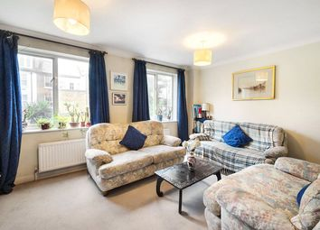 Thumbnail 3 bed terraced house for sale in Frere Street, London