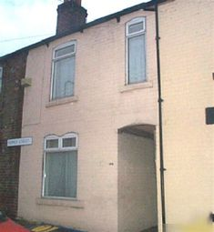 Thumbnail 2 bedroom property to rent in Popple Street, Sheffield