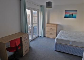 Room to rent in White Star Place, Southampton SO14