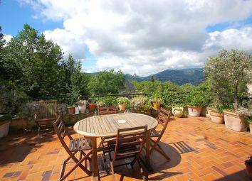 Thumbnail 3 bed semi-detached house for sale in Tourrettes Sur Loup, Tourettes Sur Loup, Alpes-Maritimes, Provence-Alpes-Côte D'azur, France