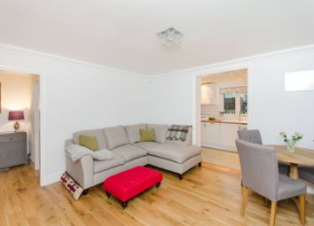 Thumbnail 2 bedroom flat for sale in Angles Road, Streatham
