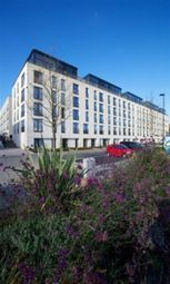 Thumbnail 2 bed flat to rent in Bath BA2, Victoria Bridge Road - P3307