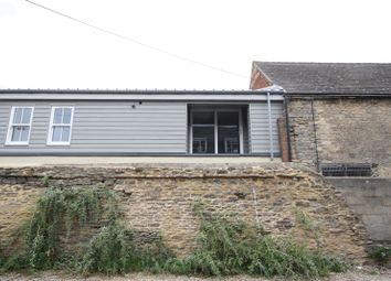 Thumbnail 2 bed flat for sale in 6 Jones Mews, Off Corn Street, Witney Town Centre