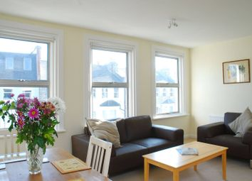 Thumbnail 1 bed flat for sale in Epirus Road, Fulham Broadway