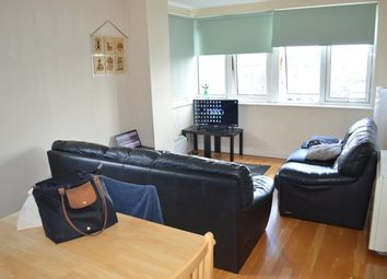 Thumbnail 2 bed flat to rent in Commercial Road, Aldgate