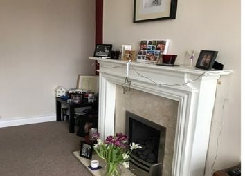 Thumbnail 2 bedroom flat for sale in 297 High Street East, Wallsend, Tyne And Wear