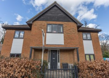 4 bed detached house for sale in Sunninghill Village, Ascot, Berkshire SL5