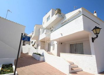 Thumbnail 2 bed apartment for sale in Cala Torret, San Luis, Balearic Islands, Spain