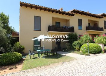Thumbnail 2 bed villa for sale in Pêra, Alcantarilha E Pêra, Silves Algarve