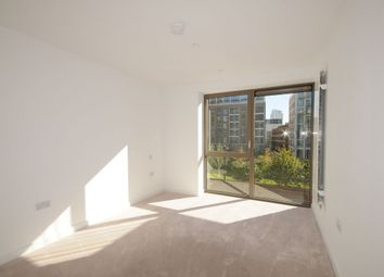 Thumbnail 2 bed flat to rent in Pendant Court, 36 Royal Crest Avenue, London