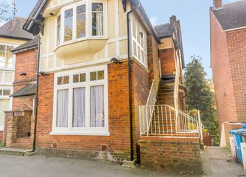 Thumbnail 1 bed flat for sale in Grenfell Road, Maidenhead, Windsor And Maidenhead