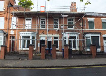 Thumbnail Room to rent in St. Stephens Road, Leicester