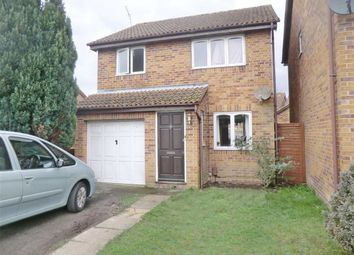 Thumbnail 3 bed property for sale in Beauchamps Gardens, Bournemouth, Dorset