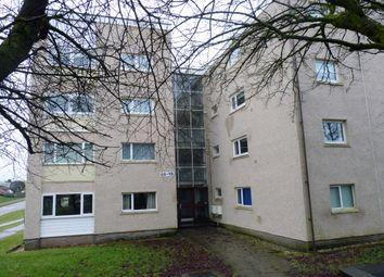 2 bed flat for sale in Glen Moy, St. Leonards, East Kilbride G74