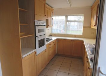 Thumbnail 2 bedroom bungalow to rent in Surlingham Drive, Swaffham