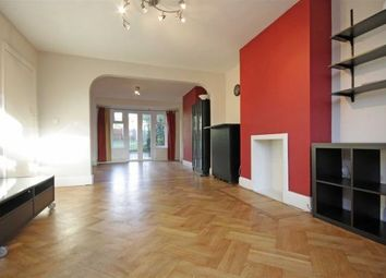 Thumbnail 4 bed property to rent in Rusham Road, Clapham