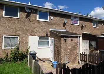 Thumbnail 2 bed terraced house to rent in Whitehill Road, Brinsworth, Rotherham