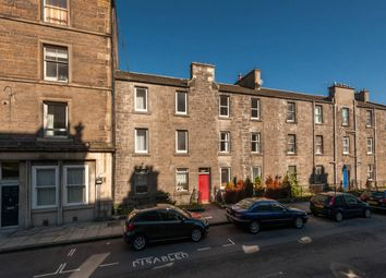 Thumbnail 2 bedroom flat for sale in 6/6 Meadowbank, Meadowbank