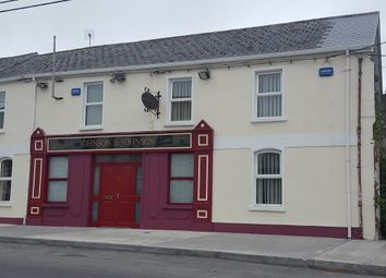 Thumbnail Property for sale in Teeling Street, Ballymote, Sligo