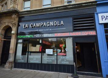 Restaurant/cafe for sale in Drumsheugh Place, Edinburgh EH3