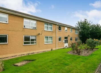 Thumbnail 2 bed flat to rent in Westbank Court, Coal Aston, Dronfield