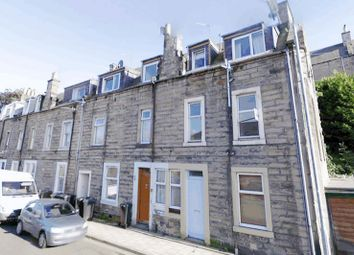 Thumbnail 3 bed flat for sale in 26D, Trinity Street, Hawick Scottish Borders TD99Ns