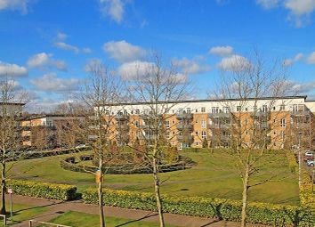 Thumbnail 2 bed flat to rent in Cavalli Apartments, Modena Mews, Watford