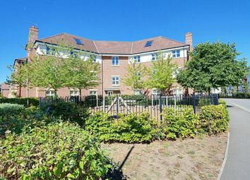 Thumbnail 2 bed flat to rent in Heacham Avenue, Ickenham