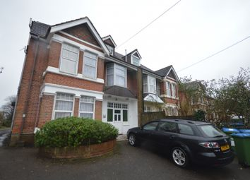 Thumbnail Studio to rent in Darwin Road, Southampton, Hampshire