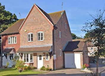 Watersmead Close, Littlehampton, West Sussex BN17