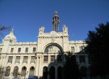 Thumbnail 1 bed apartment for sale in Spain, Valencia, Valencia City, Ciutat Vella, Sant Francesc, Val6520
