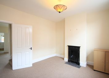 Thumbnail 2 bed terraced house to rent in Marsh Street, Stafford, Staffs