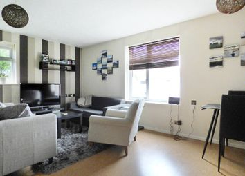 1 bed flat for sale in Byron Road, Rustington, Littlehampton BN16